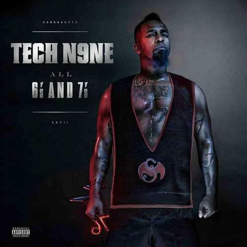 machine gun and tech n9ne