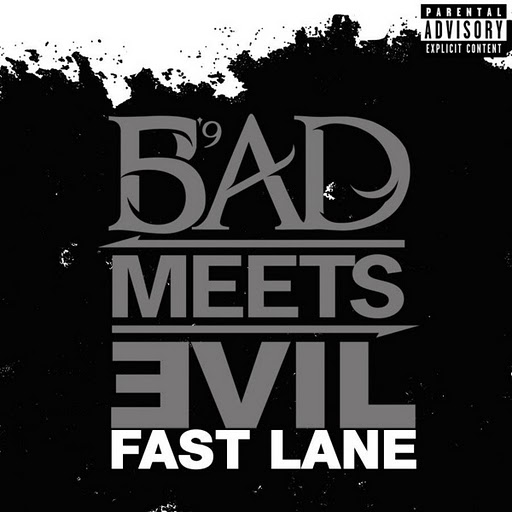 http://adwiin-music.com/wp-content/uploads/2011/05/Fast-Lane-Single.jpg