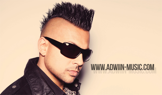 Sean Paul 2013 Album His upcoming a... sean paul