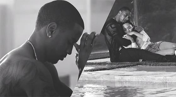 VIDEO: Trey Songz - Smartphones - Adwiin-Music || Adwiin ...