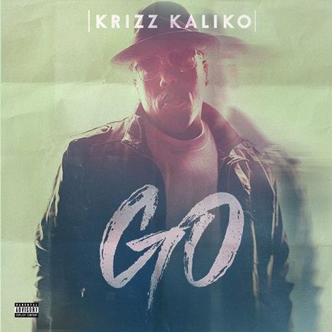 Krizz Kaliko - Behave ft. Tech N9ne