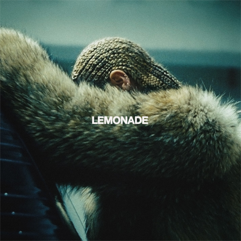 Beyoncé ft. The Weeknd - 6 Inch (Audio)
