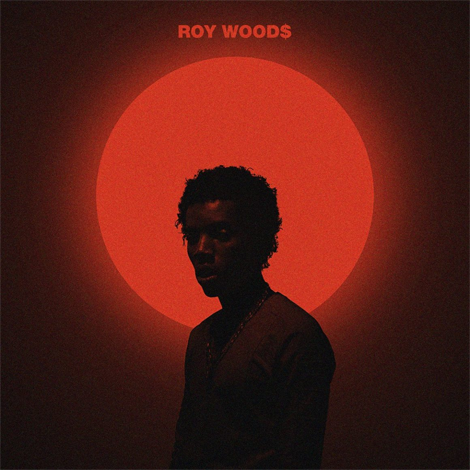 Roy Woods - Down Girl