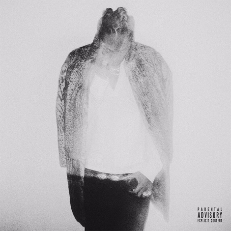 Future ft. The Weeknd - Coming Out Strong (Audio)