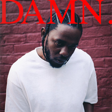 Kendrick Lamar - FEAR.(Audio)