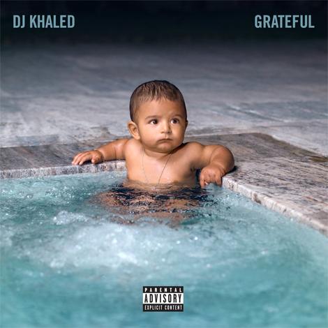 DJ Khaled ft. Travis Scott & Jeremih - Don't Quit (Audio)
