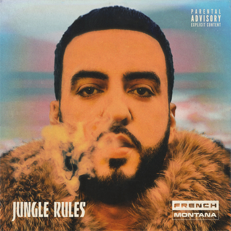 French Montana ft. Quavo - Migo Montana (Audio)