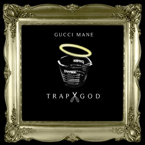 Gucci Mane ft. T-Pain - Act Up