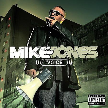 Mike Jones ft. T-Pain, Lil Wayne & Twista - Cuddy Buddy