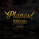 Jeremih - Planes