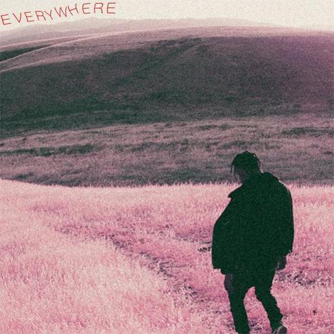 Travis Scott - Uber Everywhere (audio)