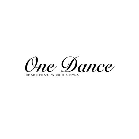 Drake ft. Wizkid & Kyla - One Dance (Audio)