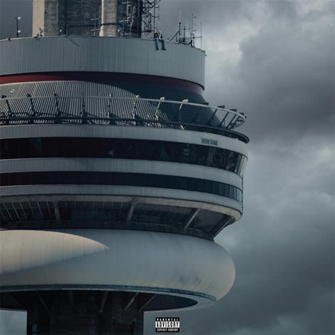 Drake - 9 (Audio)