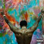 Gucci Mane ft. Kanye West - Pussy Print