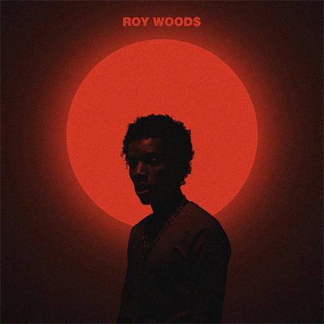 Roy Woods - Down Girl