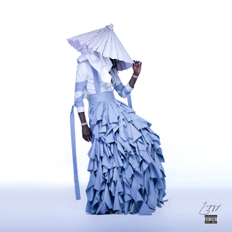 Young Thug - Swizz Beatz (Audio)