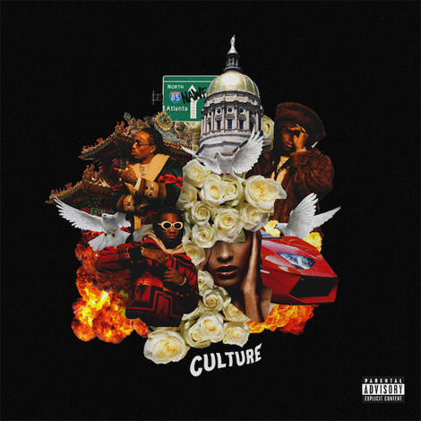 Migos ft. Travis Scott - Kelly Price (Audio)