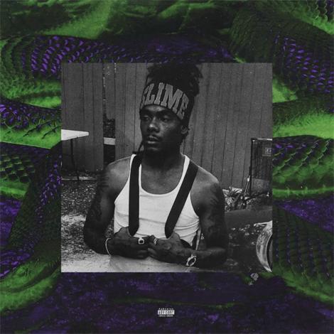 Young Thug - Anybody ft. Nicki Minaj (Audio)