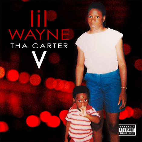 Lil Wayne - Dope Niggaz