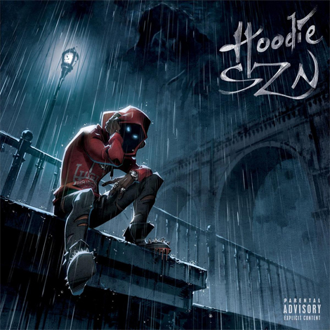 A Boogie with da Hoodie - SZN
