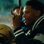A Boogie Wit Da Hoodie - Look Back At It (Video)
