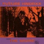 Future - The Wizrd (Album Art)