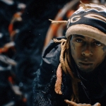 Lil Wayne - Don't Cry (Video)