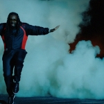 T-Pain ft. Tory Lanez - Getcha Roll On (Video)