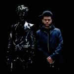 The Weeknd - Lost in the Fire (Video)