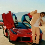 Tyga - Floss in the Bank (Video)