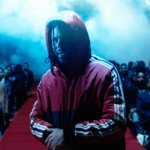 J. Cole - Middle Child (Video)