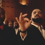Meek Mill ft. Drake - Going Bad (Video)