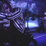 Travis Scott ft. Don Toliver - CAN'T SAY (VIdeo)