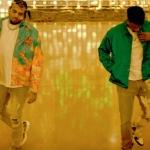 Trey Songz ft. Chris Brown - Chi Chi (Video)