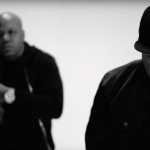 Ice Cube ft. Too Short - Ain't Got No Haters (Video)