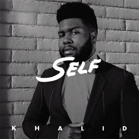 Khalid - Self (Audio)