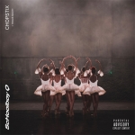 ScHoolboy Q ft. Travis Scott - CHopstix