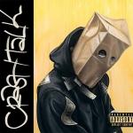 ScHoolboy Q ft. Kid Cudi - Dangerous
