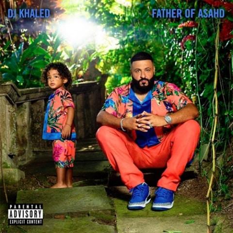 DJ Khaled ft. Lil Wayne & Gunna - Freak N You