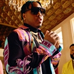 DJ Khaled ft. Meek Mill, Jeremih, Lil Baby & J Balvin - You Stay (Video)