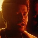 SZA, The Weeknd & Travis Scott - Power Is Power (Video)
