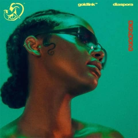 GoldLink ft. Tyler, The Creator & Jay Prince - U Say