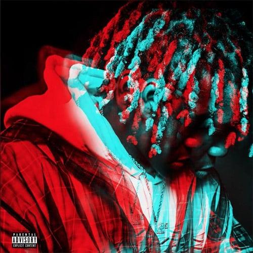 Don Toliver ft. Wiz Khalifa - Back Up