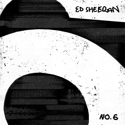 Ed Sheeran ft. Meek Mill & A Boogie Wit da Hoodie - 1000 Nights