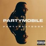 PARTYNEXTDOOR - PGT