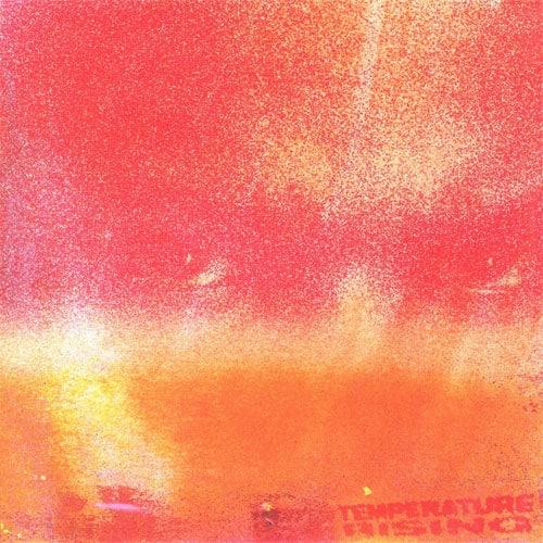 Tory Lanez - Temperature Rising (Audio)