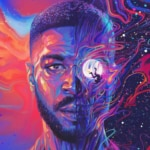 Kid Cudi - Lord I Know