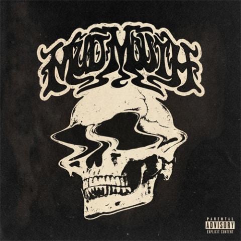 Yelawolf - Dope (Audio)